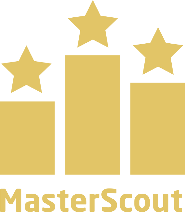 MasterScout